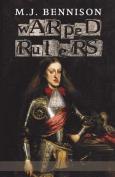 Warped Rulers