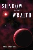 Shadow of the Wraith (Nexus)