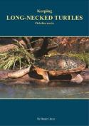 Keeping Long-necked turtles