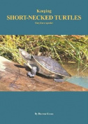 Keeping Short-necked Turtles