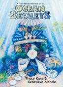 Ocean Secrets