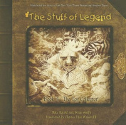 The Stuff of Legend Book 4