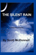 The Silent Rain