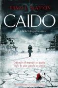 Caido [Spanish]