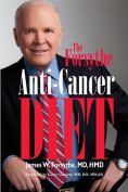 Forsythe Anti-Cancer Diet