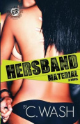 Hersband Material
