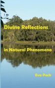 Divine Reflections in Natural Phenomena