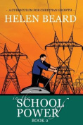 In the School of Power Book 2