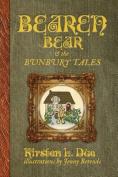 Bearen Bear and the Bunbury Tales