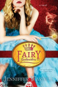 Fairy Godmothers Inc.