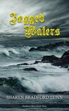 Jagged Waters