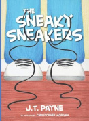 The Sneaky Sneakers