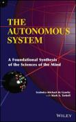 The Autonomous System
