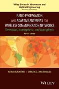 Radio Propagation and Adaptive Antennas for Wireless Communication Networks