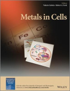 Metals in Cells (EIC Books)
