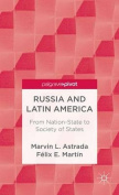 Russia and Latin America
