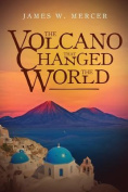THE VOLCANO That Changed The World