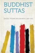Buddhist Suttas [FRE]