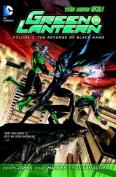 Green Lantern Volume 2