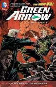 Green Arrow Volume 3 TP