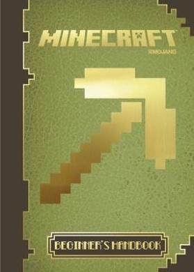 Beginner's Handbook (Minecraft)