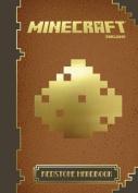 Redstone Handbook (Minecraft)
