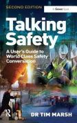 Talking Safety