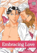 Embracing Love (2-in-1), Vol. 2