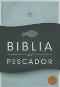 Biblia del Pescador, Tapa Dura [Spanish]