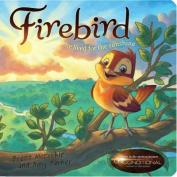 Firebird [Board Book]