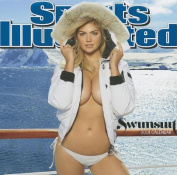 Sports Illustrated Swimsuit - Wall Calendar