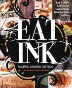 Eat Ink