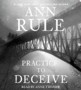 Practice to Deceive [Audio]