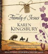 The Family of Jesus  [Audio]