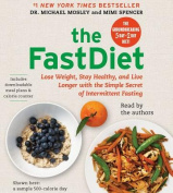 The Fastdiet [Audio]