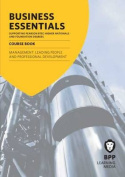 Business Essentials Management