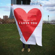 The Art of I Love You