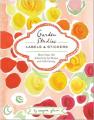 Garden Studies Labels & Stickers