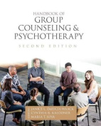 Handbook of Group Counseling and Psychotherapy