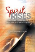 Spirit Rises