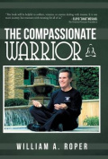 The Compassionate Warrior