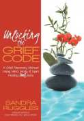Unlocking the Grief Code