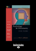 Psychology & Christianity (2nd Edition)