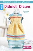 Dishcloth Dresses