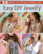 Easy DIY Jewelry