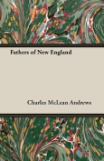Fathers of New England