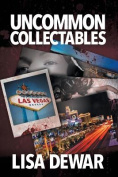 Uncommon Collectables
