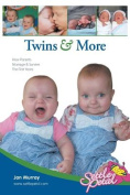 Twins & More