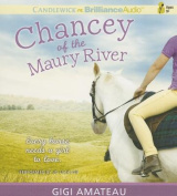Chancey of the Maury River [Audio]