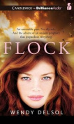 Flock (Stork Trilogy) [Audio]